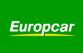 Europcar - Johnsen Bilutleie AS
